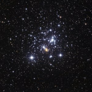 NGC 4755 Jewel Box